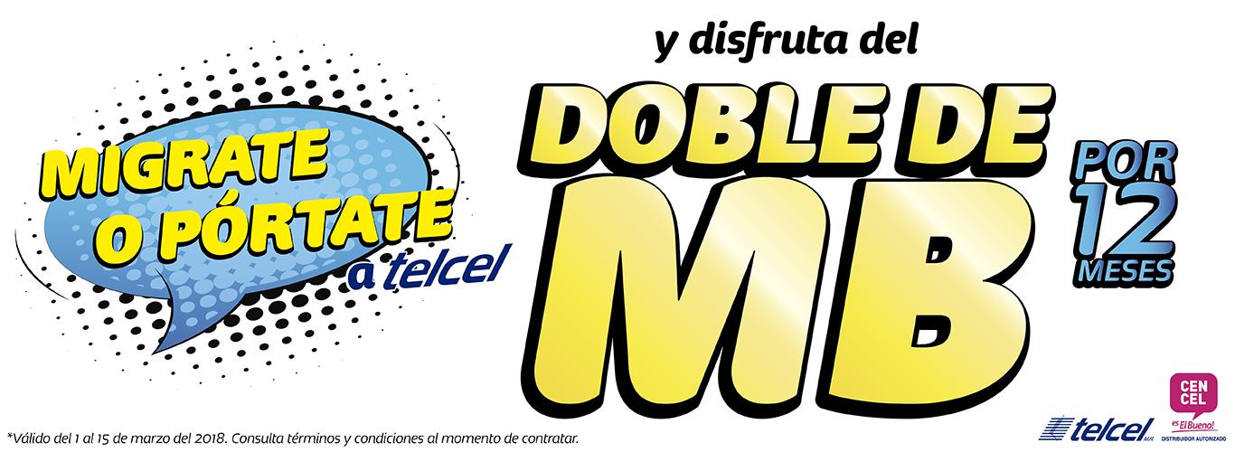 http://cencel.com.mx/img/DobledeMegas.png
