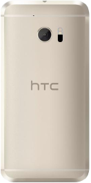 img/EQUIPOS-HTC/HTC-10-BACK.png