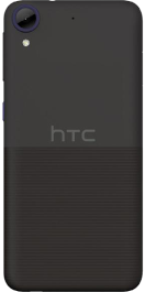 img/EQUIPOS-HTC/HTC-650-BACK.png