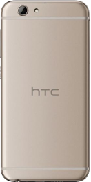 img/EQUIPOS-HTC/HTC-ONE-A9S-BACK.png