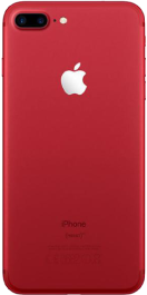 IPHONE/PLUS-RED-7.png